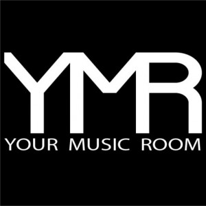 Your Music Room Impressum